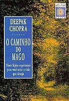 O_CAMINHO_DO_MAGO.jpg