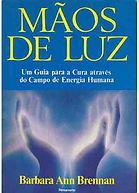 Mãos_de_Luz_Barbara_Ann_Brennan.jpg