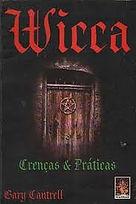 Wicca Crenças e Práticas.jpg