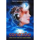 Conexão_-_Uma_Nova_Visão_de_Mediunidad