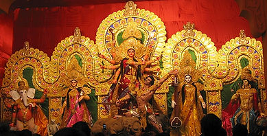 About-Durga-Puja.jpg