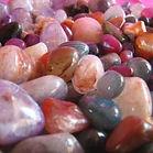 cristais_pedras.jpg