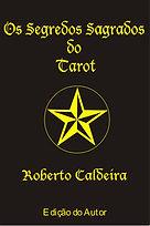 os-segredos-sagrados-do-tarot-1-638.jpg