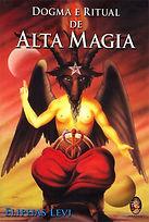 Dogma e Ritual de Alta Magia -  Eliphas