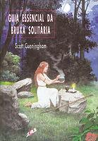 Guia_Essencial_da_Bruxa_Solitária.JPG.j
