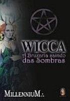 wicca-a-bruxaria-saindo-das-sombras.jpg