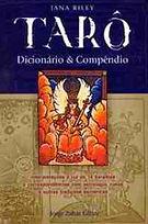 Taro - dicionario .jpg