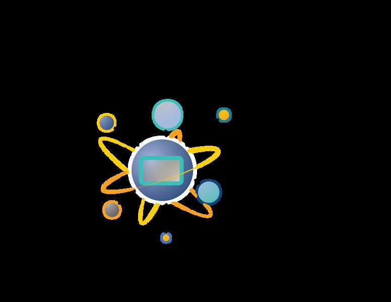 Platform_icon-11.png