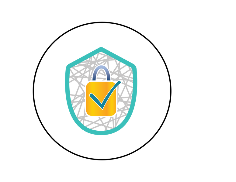 security_icon-13.png