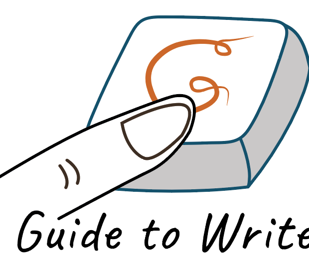 Guide to Write