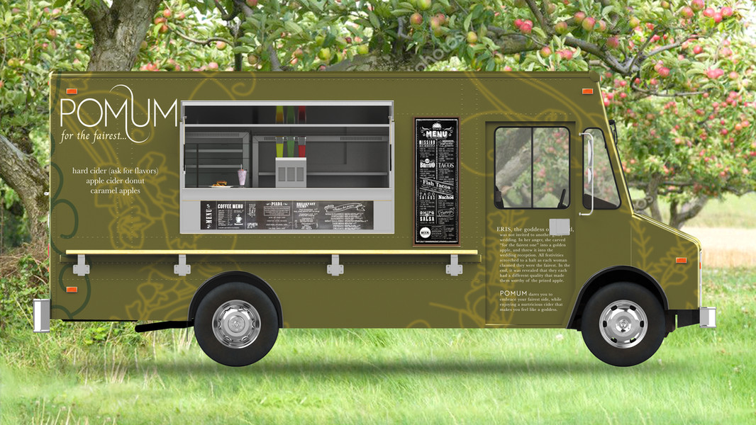 apple truck.jpg