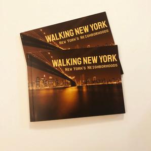 City Guidebook