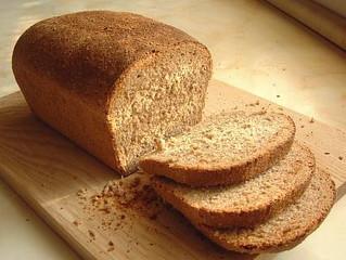 Daily Bread 5-20-16
