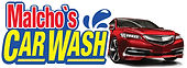 Rochester Car Wash | Malcho's Car Wash | Car Wash Club | Rochester Car Wash