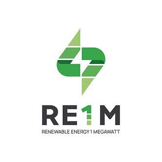 RE1M 로고.jpg