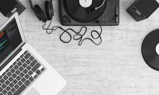 How I Transitioned from Music to Hospitality PR