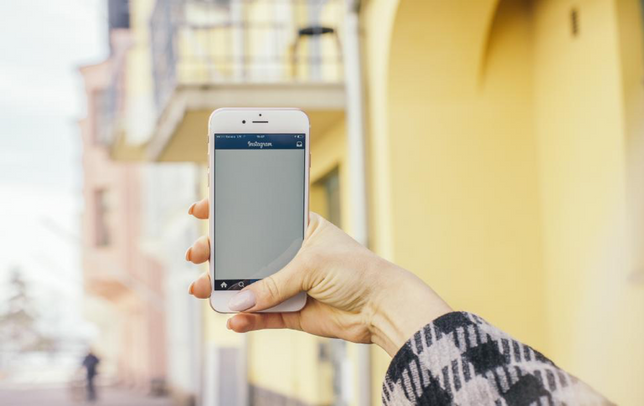5 steps to Instagram Growth Hacking