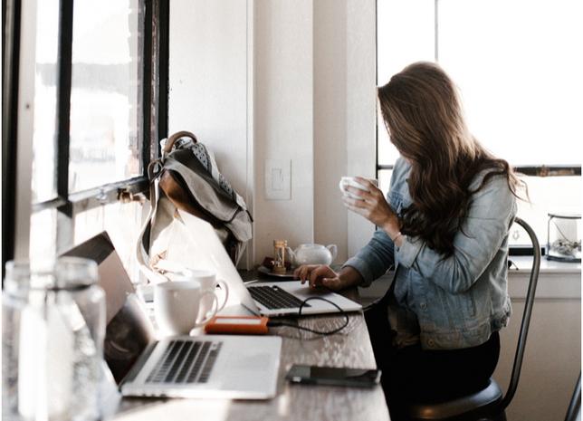 Understanding an Editor's Beat
