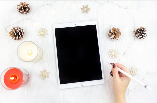 How to Plan for Holiday Pitching