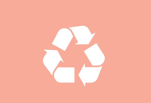 How To Recycle Content