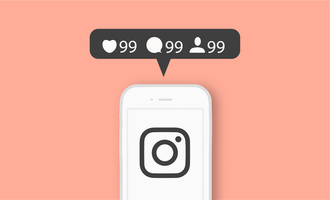Get Noticed: How To Get Your Photos Reposted By Big Brands
