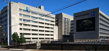 Saint_Thomas_Midtown_Hospital,_Nashville
