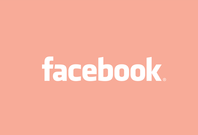 How the New Facebook Will Affect Your Business
