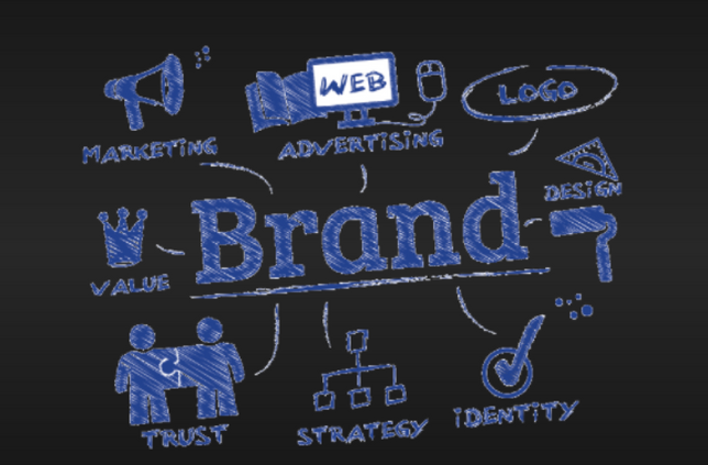 10 Branding Tips for Your Business