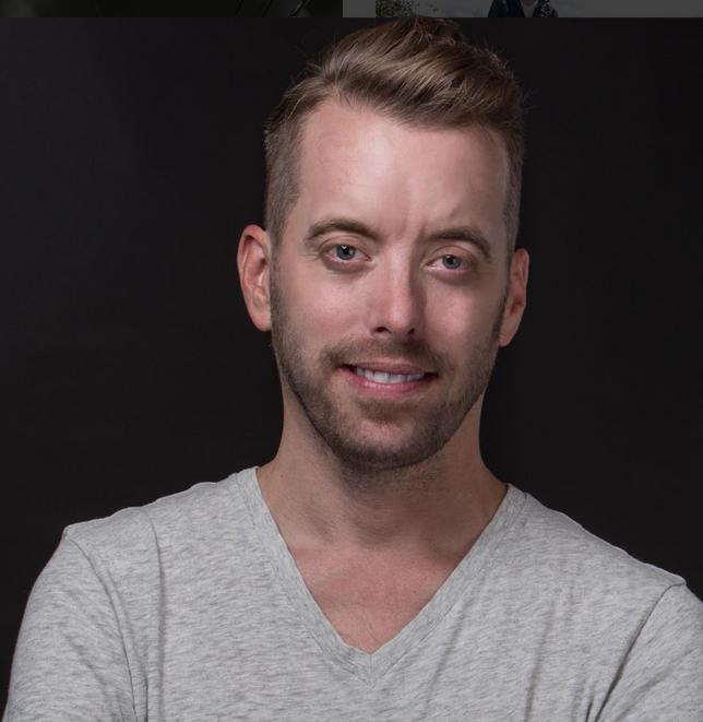 HSC Influencer Series - Matt Niehoff