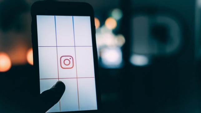 6 Hacks to Beat the Instagram Algorithm