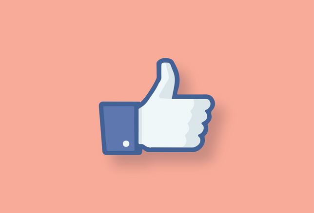 Five Reasons We Use Facebook Business Manager