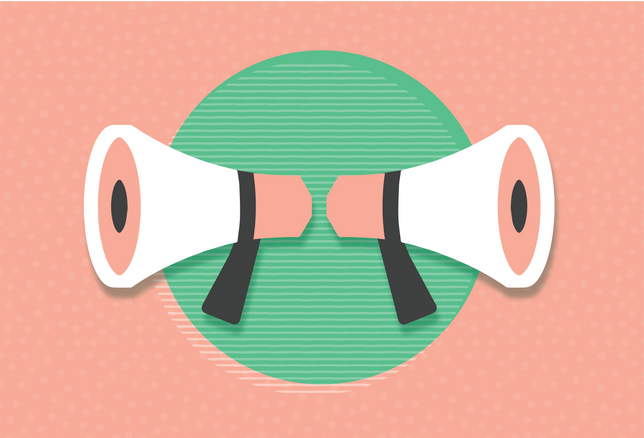 Marketing and PR: Whats the Difference?