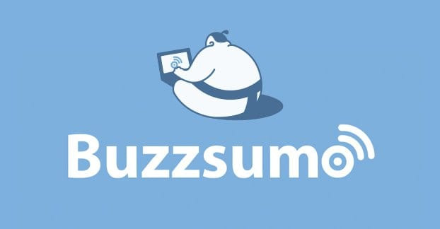 BuzzSumo and How it can Help Your Business