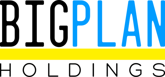 BPH Logo.png