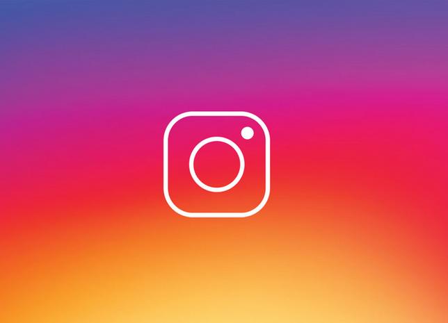 Instagram: Back to Basics