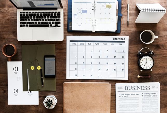 Creating Content for Established Brands