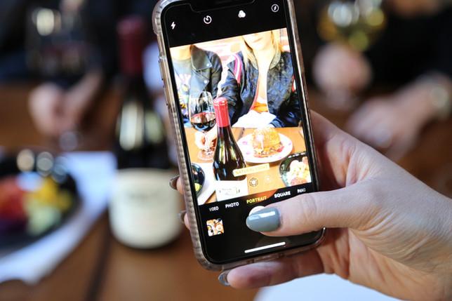 4 Proven Hacks to Fuel your Restaurant's Instagram
