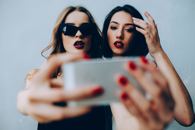 """Why """"Influencer"""" has become a dirty word"""