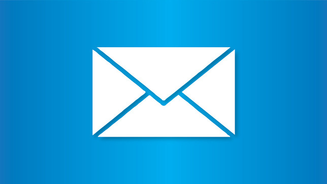 Email Tips for Small Businesses