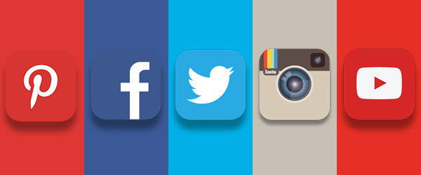 All or None? Which Social Media Platforms Matter Most?