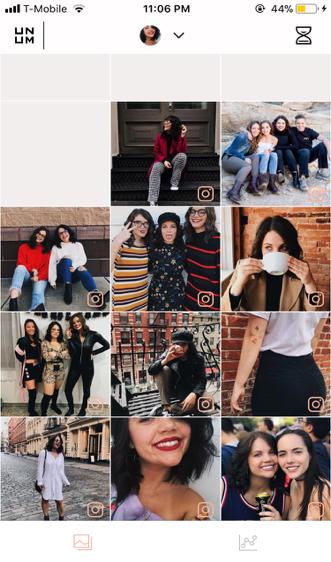 Grow Your Instagram Organically