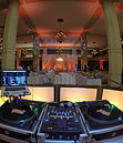 Fresno Wedding DJ Lunatiko