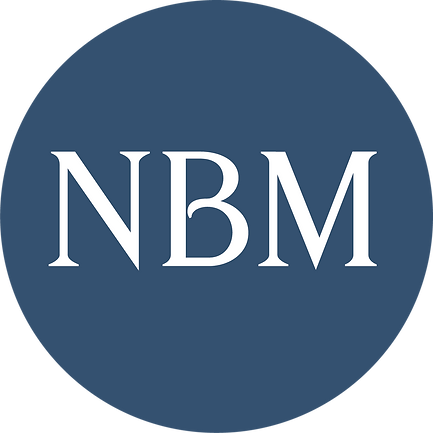 NBM-Circle-Logo.png