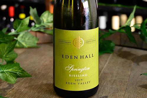 Eden Hall Reisling
