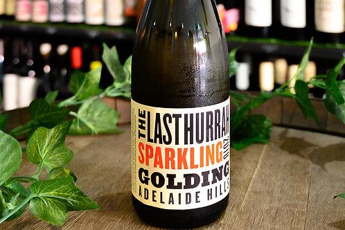 Golding Last Hurrah Sparkling