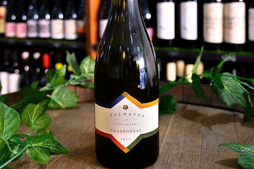 Balnaves Chardonnay
