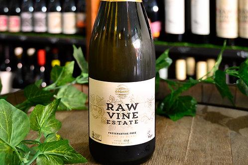 Raw Vine