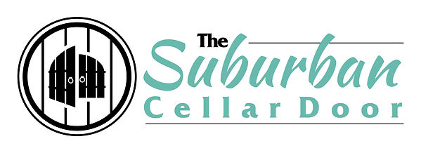 The Suburban Cellar Door_Final_300.jpg