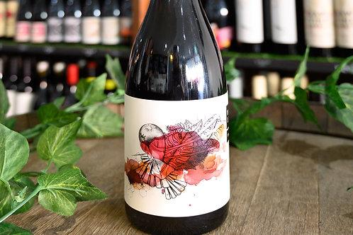 Vinteloper Pinot Noir