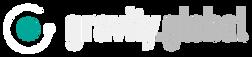 GravityGlobal_Logo_Title_white_green@0.5